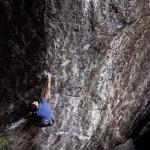 HW-120627-armelenwand-tumpen-2039
